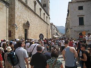 Dubrovnik_1873