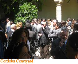Spain_court