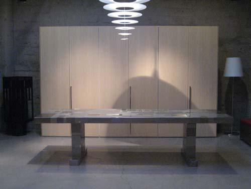Arkitectura-pic1