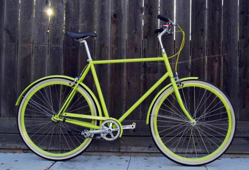 D1-chartreuse