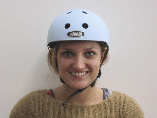 Helmet-headshot-h