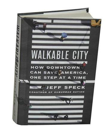 Walkable-city-v2 copy
