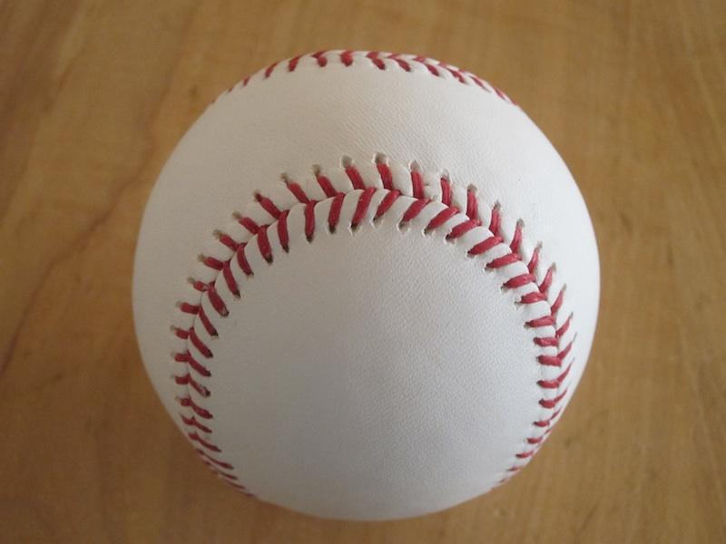 Baseball_wood_blog