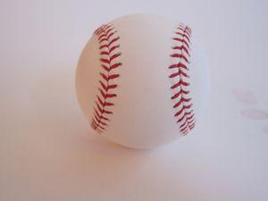 Baseball_4_blog