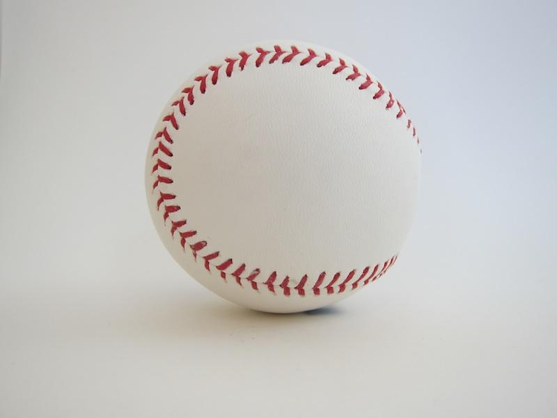 Baseball_3_blog