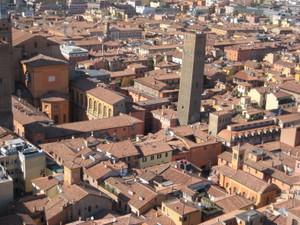 Bologna_0658_2