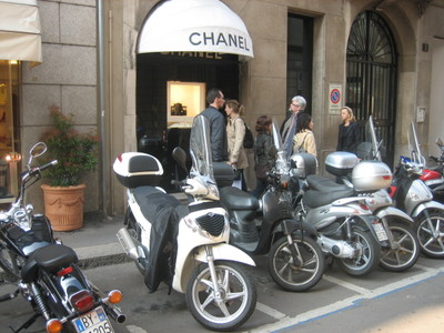 Milanscooters_2119_2