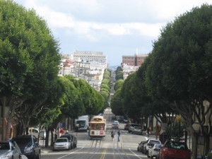 Sfstreets_1266