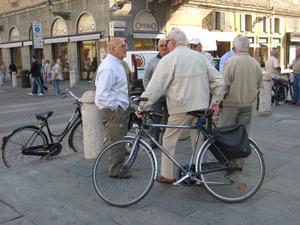 Parma_0397