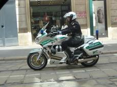 Milan_2008_009_2